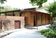絶好のロケーション、南関の家 | 住まいるコンシェルジュ