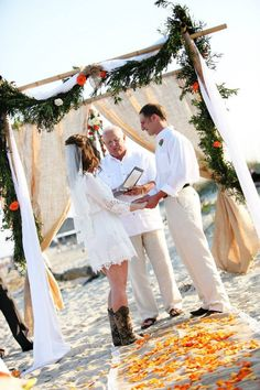 Hiring a wedding planner may be the best decision youll make as you near your big day. Take a look around and feel free to ask me any quest. Best Wedding Planner, Destination Wedding Planner, Wedding Planners, Wedding Ceremony Decorations, Wedding Arches, Tybee Island Beach, Beach Wedding Packages, Wedding Expenses, Georgia Wedding