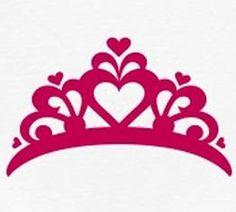 Corona para niñas con pet ~ Solountip.com