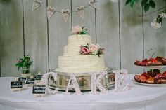 A sweet and simple wedding with some unique DIYs. Simple Weddings, Graham, Childhood, Cakes, Sweet, Desserts, Photography, Candy, Tailgate Desserts