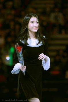 [20141203] 2014 MAMA (by Moonlight) - Album on Imgur