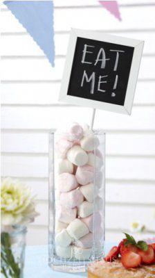 38 Best Candy Bar Hochzeitstorte Images On Pinterest Wedding