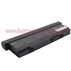 http://www.batterieschargeur.fr/batterie-dell-latitude-e5510.html Vous pouvez avoir une remise au moins de 30% en achetant dans notre boutique sur site. Nous vous fournissons de Batterie PC Portable Dell Latitude E5510 avec prix bas et bon qualité, surtout pour une commande large.