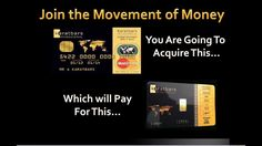 Have you ever wanted an offshore private bank account? How about a credit card funded by your growing profits based on people simply switching their fiat currency world wide into their own gold through a 3rd party affiliate site..sounds simple, it is.. sign up for free let me show you how http://12weekgoldsavings.com #gold #goldsavings  #currency #usd #gbp #chf #jpy  #euro #onlinebusiness #affiliate #affiliatesystem  #moneyprotection    #offshorebanking