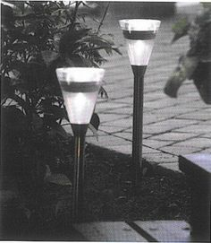 Warm Guests With The Radiating Heat That Covers An 18 Ft Diameter For Up To 10 Hours Colorful Patio Heaters Let You Extend The Season Of Entertaining