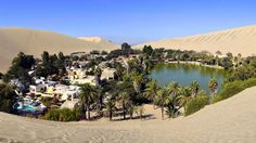 Provided you are searching for places to visit before you die, here are some of the secret vacation spots, rather the secret places in the world which might be your destination unknown and great vacation spots. These are the places to see before die. Great Vacation Spots, Great Vacations, Places To Travel, Places To See, Travel Destinations, Visit Egypt, Secret Places, The Good Place, Travel Inspiration