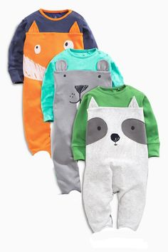 Cheap romper for baby boy, Buy Quality romper set directly from China romper carter Suppliers: Baby costume newborn infant baby girl clothes creeper onesie romper baby girl rompers jumpsuit children winter overall b