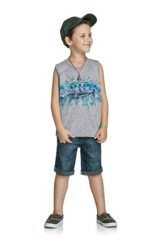 Lookbook - WRK - Infantil Shoes Without Socks, Boys Long Hairstyles, Little Boy Fashion, Boyish, New Kids, Little Boys, Fashion Ideas, Cool Style, Long Hair Styles