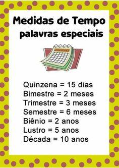 Mental Map, Learn Brazilian Portuguese, Portuguese Lessons, Portuguese Language, Lettering Tutorial, Study Notes, Study Motivation, I School, Study Tips