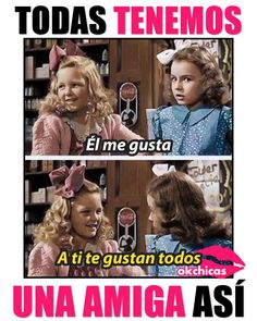 Cute Spanish Quotes, Funny Spanish Memes, Mexican Memes, Kid Memes, Best Friends Forever, Funny Images, Laugh Out Loud, I Laughed, Funny Quotes