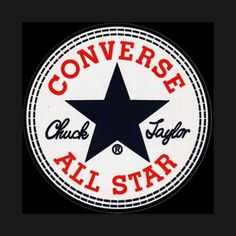 Converse All Star Chuck Taylor Logo Android Wallpaper high quality mobile wallpapers for your iPhone, android or tablet - beautiful and inspiring smartphone backgrounds for free. Iphone 5s Wallpaper, Wallpaper Images Hd, Star Wallpaper, Cool Wallpaper, Mobile Wallpaper, Cute Wallpapers, Wallpaper Backgrounds, Iphone Wallpapers, Black Wallpaper