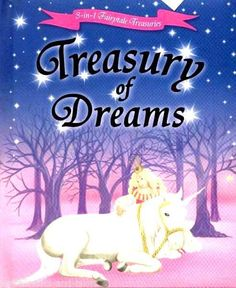 3-IN-1 FAIRYTALE TREASURIES TREASURY OF DREAMS HARDBACK BOOK  UNREAD Isle Of Wight, My Ebay, Fairytale, Dreams, Books, Movie Posters, Kids, Shop, Livros