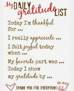 CLICK to read a reminder to be grateful for even the small things in life that bring you joy and a smile! Say a grateful list every day! CLICK to download your FREE printable WEEKLY GRATITUDE DIARY #gratefullist #iamgrateful #grateful #gratefulness #gratitude #thepowerofgratitude #thankful #thankfulness #bethabkful #begrateful #alistofthingstobegratefulfor #itsthesmallthings #thesmallthingsinlife #rememberthesmallthings I Am Grateful, Thankful, Christian Meditation, Mindset Quotes, I Thank You, Daily Prayer, Inner Peace, Wisdom Quotes, Happy Life