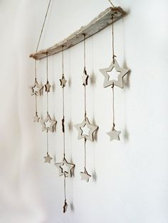 Decorate The Wall