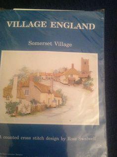 Somerset Village