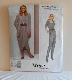 Collection Jacket Bodysuit Skirt Pants Women's Size by filecutter, $10.00