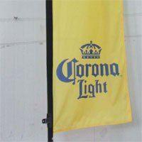 banner beleuchtung bestmögliche bild oder aefacfabfddcaac flag banners table covers