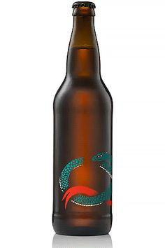 30 Beers for 30 Years 2001 to 2006 on Packaging of the World - Creative Package Design Gallery