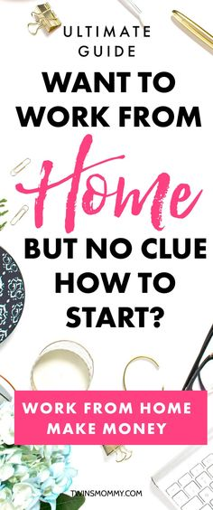 Are you a stay-at-home mom or working mom that yearns to stay home and take care of your little one? You see so many other mom bloggers making money blogging and doing this full-time. How are they doing it and how do they have the time? I know. I was just http://wealthabundance.net/more-than-one-way-to-wealth-on-clickbank/