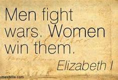 ... inspiration woman girls power quotes. Download. Never say a to women when they ask for shopping. Shopping is every