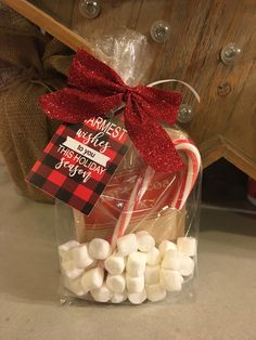 Excited to share this item from my shop: Warmest Wishes to you this Holiday Season, The Snuggle is Real Office Christmas Gifts, Small Christmas Gifts, Inexpensive Christmas Gifts, Neighbor Christmas Gifts, Christmas Party Favors, Homemade Christmas Gifts, Neighbor Gifts, Christmas Marketing Gifts, Small Gifts For Coworkers