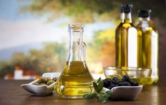 The best olive oil benefits come from extra virgin olive oil. Those olive oil benefits include benefiting your heart and brain. Learn more about olive oil benefits here. Top 10 Home Remedies, Natural Health Remedies, Herbal Remedies, Olives, Yogurt For Hair, Olive Oil Benefits, Reduce Cholesterol, Cholesterol Symptoms, Cholesterol Diet