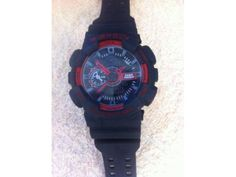 G-SHOCK SPORTS WATCH AWESOME PRICES!!$60 A PIECE!! - $60 (manhattan, NYC) Manhattan Nyc, G Shock Watches, Watch Sale, New York City, Jewelry Watches, Ads, Awesome, Sports, Hs Sports
