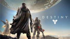 ¡Oferta del día! ¿Te gustaría crear tu propia leyenda, buscar secretos y tesoros perdidos? Hazlo jugando con el #vídeojuego #Destiny para #PS4. Cómpralo en: http://blog.pcimagine.com/?p=74860
