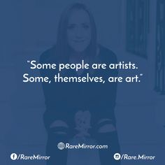 #raremirror #raremirrorquotes #quotes #like4like #likeforlike #likeforfollow #like4follow #follow #followforfollow #life #lifequotes #truth #truthquotes #some #people #artists #themselves #art