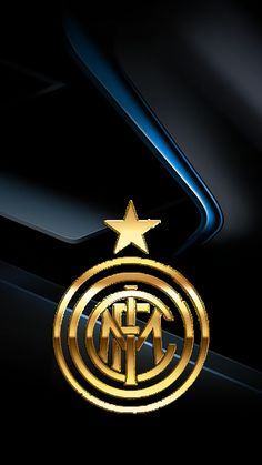 Inter Milan Logo, Alexis Sanchez, Milan Football, Football Wallpaper, Ac Milan, Screen Wallpaper, Krishna, Boys, Sports