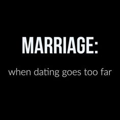 marriage funny pictures with captions pictures funny
