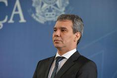 Pregopontocom Tudo: STF decide hoje se o ministro da Justiça pode continuar no cargo...