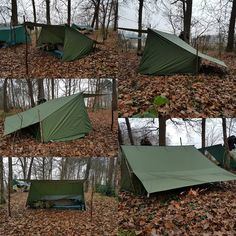 This is my first weekend I tried my new from Have to say I am a real big fan! For me a great setup for… Bushcraft Camping, Camping Survival, Outdoor Survival, Survival Tips, Survival Skills, Emergency Preparedness, Camping Style, Tent Camping, Outdoor Camping