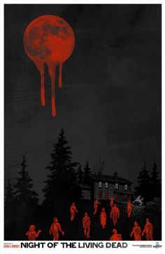 Night of The Living Dead 66 AWESOME MOVIE POSTERS IN THE LINK