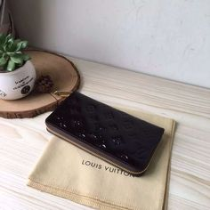 louis vuitton Wallet, ID : 44016(FORSALE:a@yybags.com), louis vuitton luxury bags, louis vuitton w bags, louis vuitton mens briefcase bag, where can i find louis vuitton handbags, louis vuitton leather briefcases for men, louis vuitton purse prices, louis vuitton leather wallet womens, louis vuitton best designer handbags #louisvuittonWallet #louisvuitton #artist #louis #vuitton
