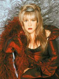 my favorite music icon Lindsey Buckingham, Buckingham Nicks, Stevie Nicks Pictures, Rock N Roll, Members Of Fleetwood Mac, Stephanie Lynn, Blues, Stevie Nicks Fleetwood Mac, Rock Legends