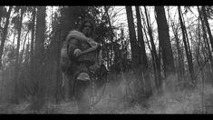 "Reholas. Sin más ostias, calorrrrrrrr jeje.  Ensiferum ""One Man Army"" (OFFICIAL VIDEO)"