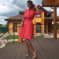 @ulianaberdysheva by fashion4perfection
