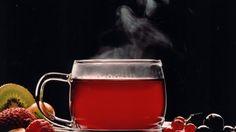 Wer-an-kalten-Tagen-viel-Tee-trinkt-kann-einer-Erkaeltung-vorbeugen.jpg (572×322)