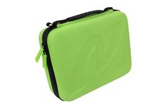 NEOpine #gopro EVA bag NEC-2 http://www.hkneo.com/