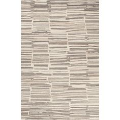 Stacia Rug in Beige
