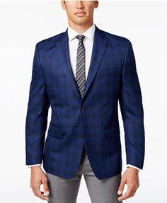Https Www Macys Com Shop Mens Clothing Mens Suits Suit Style Tuxedo Id