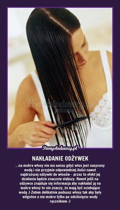 Hair Hacks, Hair Tips, Beauty Hacks, Beauty Tips, Hair Beauty, Hair Treatments, Health, Health Care, Beauty Tricks