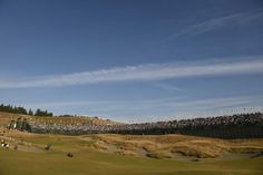 U.S. Open live stream 2015: How to watch Sunday's round online