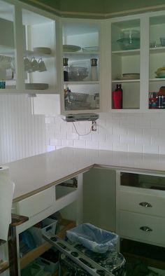 Countertop Paint Kits Canada : ... Countertop Edition on Pinterest Countertops, In canada and Laminate