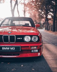 Manners Inspiration #259 - Manners Magazine #bmwvintagecars