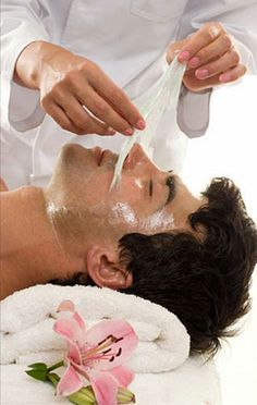 Aequabis Medispa is a physician-directed aesthetic enhancement, dermatology center based in Manila Philippines with a variety of services catered to men and women. Aequabis offers a unique combination of traditional spa services and medical skin rejuvenation treatments designed to help you look and feel your very best.