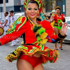 b80f8f972e 76 Best Caporales Dancers images in 2019