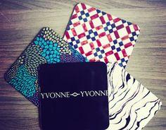 Magnets Yvonne Yvonne / Polabox
