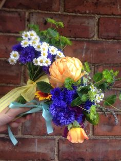 My @lonelybouquet June 29th 2014